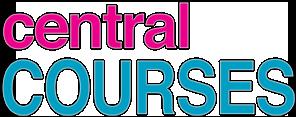 centralcourses
